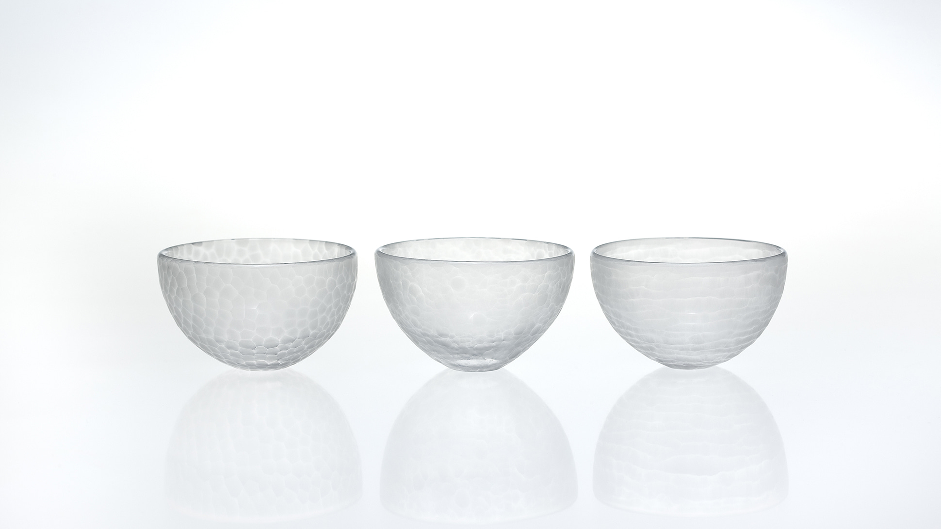 Jung,jung-hoon's Glass Tableware